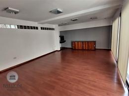 Foto Oficina en Alquiler en  Nueva Cordoba,  Cordoba Capital  OFICINA APTO VIVIENDA EN ALQUILER NUEVA CORDOBA