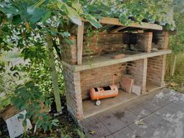 Foto Casa en Venta en  Melchor Romero,  La Plata  182 e/ 519 y 520 al 200