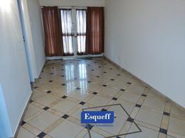 Foto Casa en Venta en  Rosario ,  Santa Fe  B.v  27 de Febrero 2321