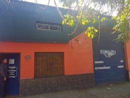 Foto Local en Alquiler en  Remedios De Escalada,  Lanus  Aconcagua 3282