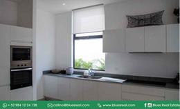 Thumbnail picture Apartment in Sale in  Playa del Carmen,  Solidaridad  For sale new apartments in Onkoba - Code 520