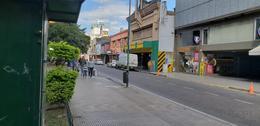 Foto Local en Alquiler en  San Miguel De Tucumán,  Capital  24 de Septiembre al 700