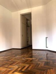 Foto Departamento en Venta en  Nueva Cordoba,  Capital  Parana 500