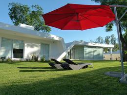 Foto Casa en Venta en  Santina Norte,  Cordoba Capital  Mzna 206 Lote 01 Bº Santina Norte