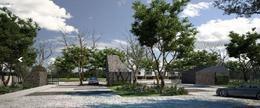 Foto Terreno en Venta en  Residencial el Refugio,  Querétaro  Lotes Residenciales en Venta La Espiga, Querétaro