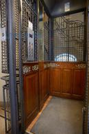 Foto Oficina en Venta en  Palermo ,  Capital Federal  Santa Fe 3500, esq. Araoz. Semipiso estilo Francés