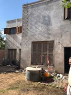 Foto thumbnail Casa en Venta en  Capital ,  San Juan  Sarmiento esquina San Agustin - al 200