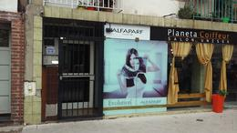 Foto Departamento en Alquiler en  Rosario ,  Santa Fe  Richieri 960/62 PB. D