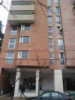 Foto Departamento en Alquiler en  Neuquen,  Confluencia  Av Argentina al 500. Departamento en Alquiler