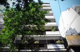 Foto Departamento en Venta en  Caballito ,  Capital Federal  Martin de Gainza al 100, 5 AMB + DEPENDENCIA Y ESPACIO GUARDACOCHE