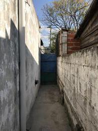 Foto Casa en Venta en  Lanús Este,  Lanús  Pichincha al 2800