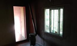 Foto Casa en Venta en  Toro,  Zona Delta Tigre  ARROYO TORO La Araucaria