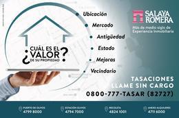 Foto Casa en Venta en  Olivos-Vias/Maipu,  Olivos  Olivos-Vias/Maipu
