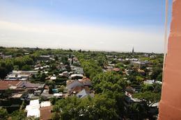 Foto Departamento en Venta en  S.Isi.-Centro,  San Isidro  CENTENARIO al 900