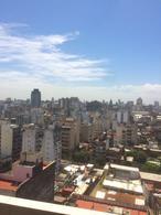 Foto thumbnail Departamento en Venta en  Balvanera ,  Capital Federal  Av. Jujuy al 200