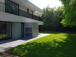 Foto Departamento en Venta en  Villa Elisa,  La Plata  411 y 21a -Villa Elisa
