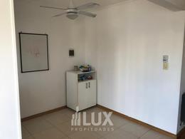 Departamento Venta  2 dormitorios semipiso Urquiza 1800 - Centro