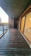 Foto Departamento en Alquiler en  Zaduh,  Puerto Escondido  Puerto Escondido, Nordelta. Alquiler 2 ambientes amplio. Alquiler