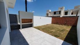 Foto Casa en Venta en  Docta,  Cordoba Capital  Av. Fuerza Aerea al 10000