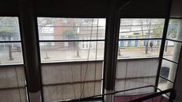 Foto Local en Venta en  Centro,  Rosario  Colon al 2300