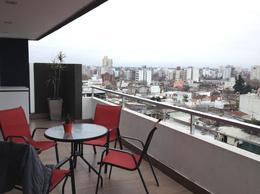 Foto Departamento en Venta en  La Plata,  La Plata  59 entre 14 y 15