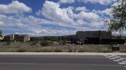 Foto Terreno en Venta en  Fraccionamiento El Campanario,  Querétaro  CAMPANARIO  PRECIOSO TERRENO PLANO