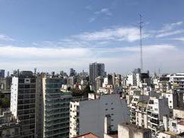 Foto Departamento en Venta en  Recoleta ,  Capital Federal  Riobamba al 900