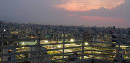 Foto Departamento en Venta en  San Telmo ,  Capital Federal  Avda Juan de Garay al 700