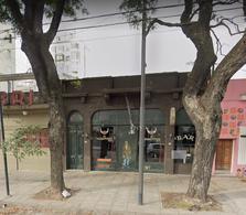 Foto Terreno en Venta en  Villa Urquiza ,  Capital Federal  Alvarez Thomas 1362/8
