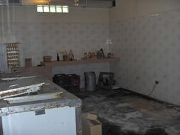 Foto Oficina en Renta en  Ciudad Reynosa Centro,  Reynosa  Ciudad Reynosa Centro