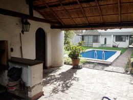 Foto Casa en Venta en  Adrogue,  Almirante Brown  ENRIQUE PY  364