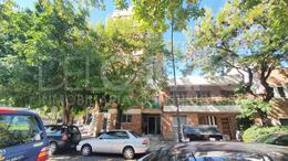 Foto Departamento en Venta en  Nuñez ,  Capital Federal  Manzanares al 2000