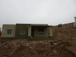 Foto thumbnail Casa en Venta en  Tafi Del Valle ,  Tucumán  Loma de la Ovejeria