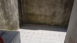 Foto PH en Venta en  Moron Sur,  Moron  9 de julio al 1000