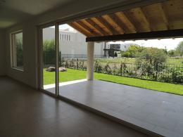 Foto Casa en Venta | Renta en  Fraccionamiento El Campanario,  Querétaro  Residencia en Venta y Renta el Campanario Para Estrenar