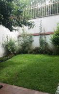 Foto Casa en Venta en  Colón Echegaray,  Naucalpan de Juárez  Av. del Paseo casa sola en venta (MC)