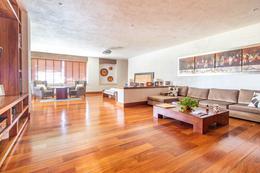 Foto Casa en Venta | Renta en  Fraccionamiento El Campanario,  Querétaro  Exclusiva Residencia en Venta y Renta
