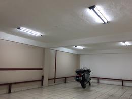 Foto Oficina en Renta en  Mata Redonda,  San José  Local Comercial en Sabana Oeste