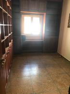 Foto thumbnail Oficina en Alquiler en  Capital ,  San Juan  Santa Fe al 300