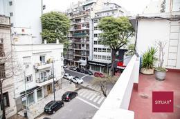 Foto Departamento en Venta en  Palermo ,  Capital Federal  Mario Bravo al 1300