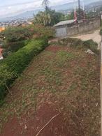 Foto Terreno en Venta en  Tepeyac,  Tegucigalpa  Terreno Plano con Vista en Col. Tepeyac, Tegucigalpa
