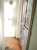 Foto Departamento en Venta en  Villa Raffo,  Tres De Febrero  Lope de Vega 2651 esc.9 depto 318