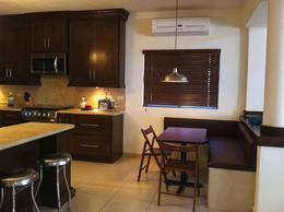 Foto Casa en Venta en  Country Club,  Guaymas  Casa en Venta en Country Club, en San Carlos, Nvo. Guaymas Sonora