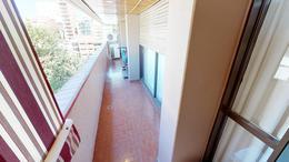 Foto Departamento en Venta en  Belgrano R,  Belgrano  Mendoza al 3000