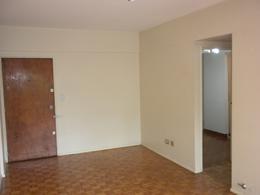 Foto Departamento en Alquiler en  Barrio Norte ,  Capital Federal  Juncal 2649 3º A