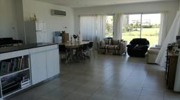 Foto Casa en Venta en  El Rebenque,  Canning  Venta/- Casa en El Rebenque