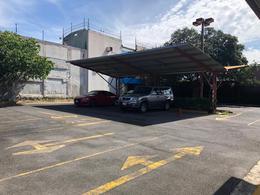 Foto Local en Venta en  Catedral,  San José  Dolorosa, Catedral, San Jose