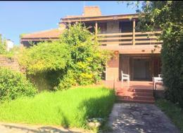 Foto Casa en Venta en  S.Fer.-Libert./Rio,  San Fernando  AGUADO al 2100