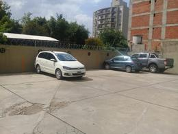 Foto Cochera en Venta en  San Miguel ,  G.B.A. Zona Norte  Las Heras