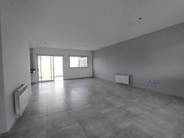 Foto Casa en Venta en  Docta,  Cordoba Capital  Docta- Lote 3 Mzna 69